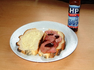 bacon-sandwich.JPG